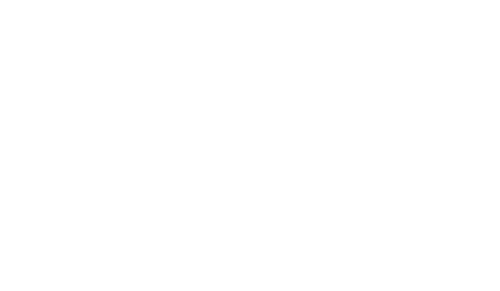 AS SECURITE 45
